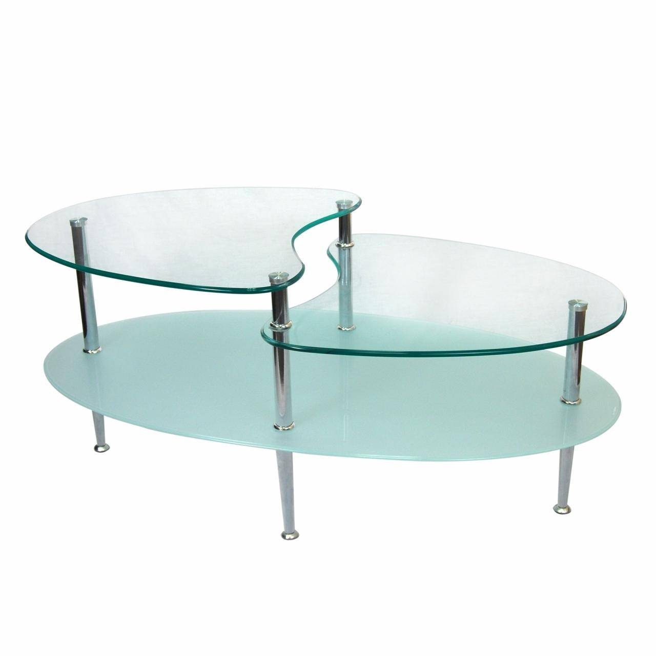 Coffee Table Wayfair | Idi Design With Wayfair Coffee Tables (Image 8 Of 30)