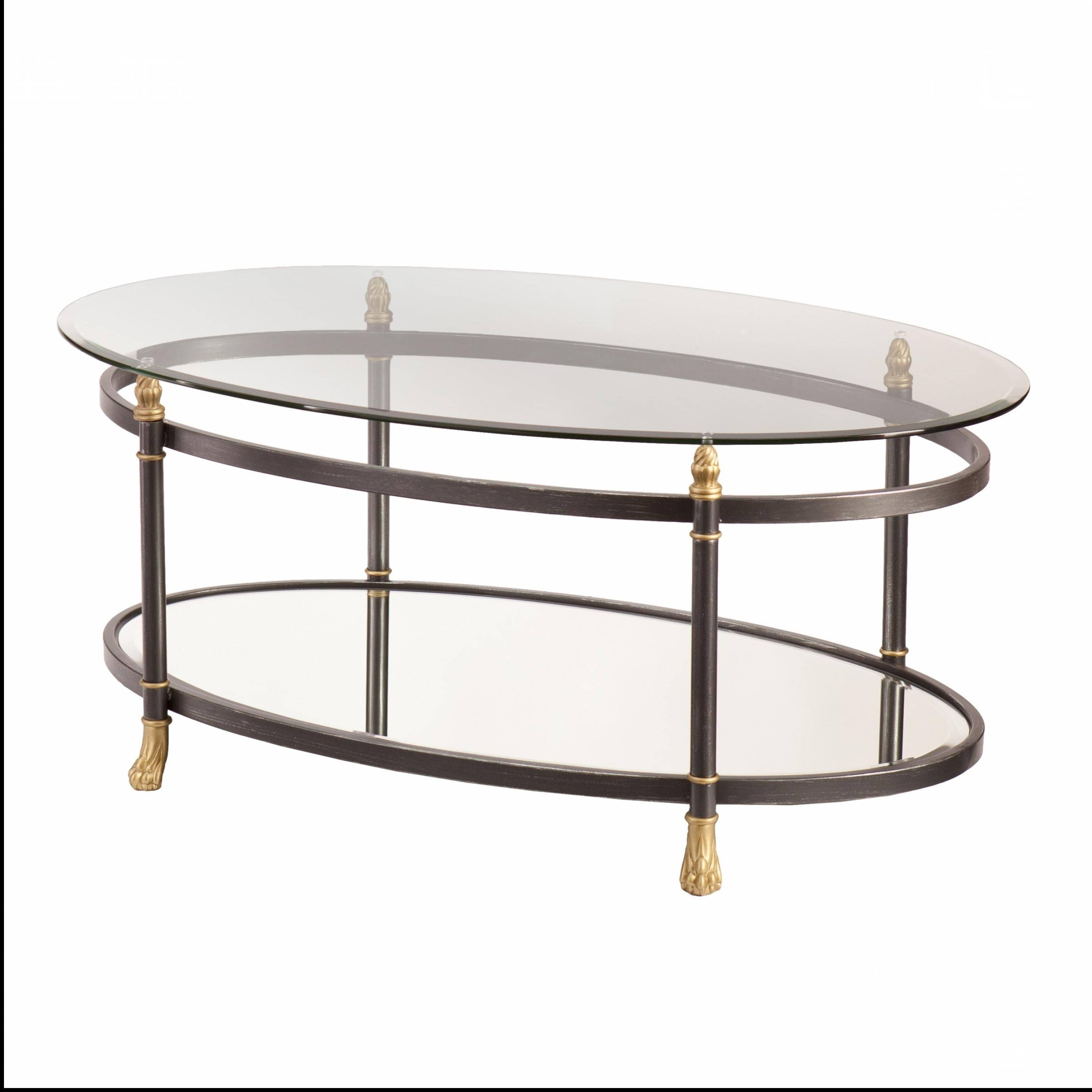 30 best wayfair coffee tables for Wayfair round glass coffee table