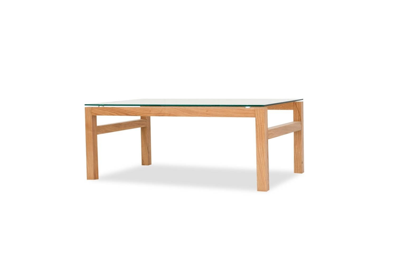 Coffee Table with Tribeca Coffee Tables (Image 1 of 30)