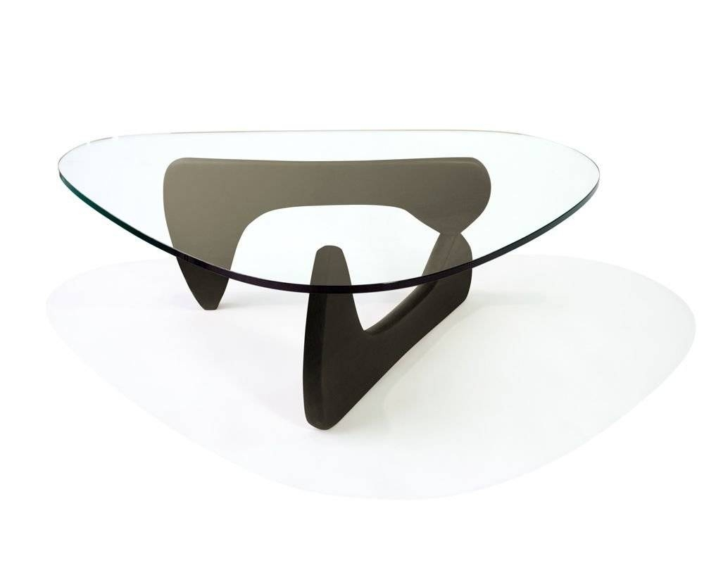 Coffee Table: Wonderful Tribeca Coffee Table Design Ideas Tribeca in Tribeca Coffee Tables (Image 2 of 30)
