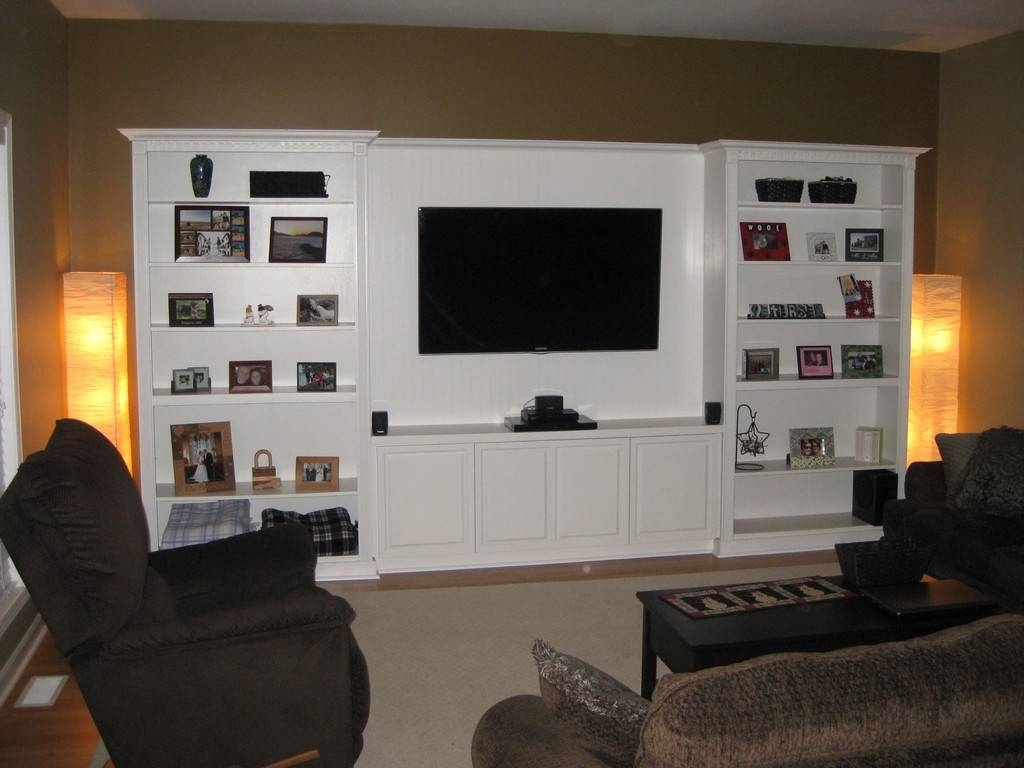 Coffee Tables And Tv Stands Matching ~ Instacoffeetable with Coffee Tables and Tv Stands Matching (Image 14 of 30)