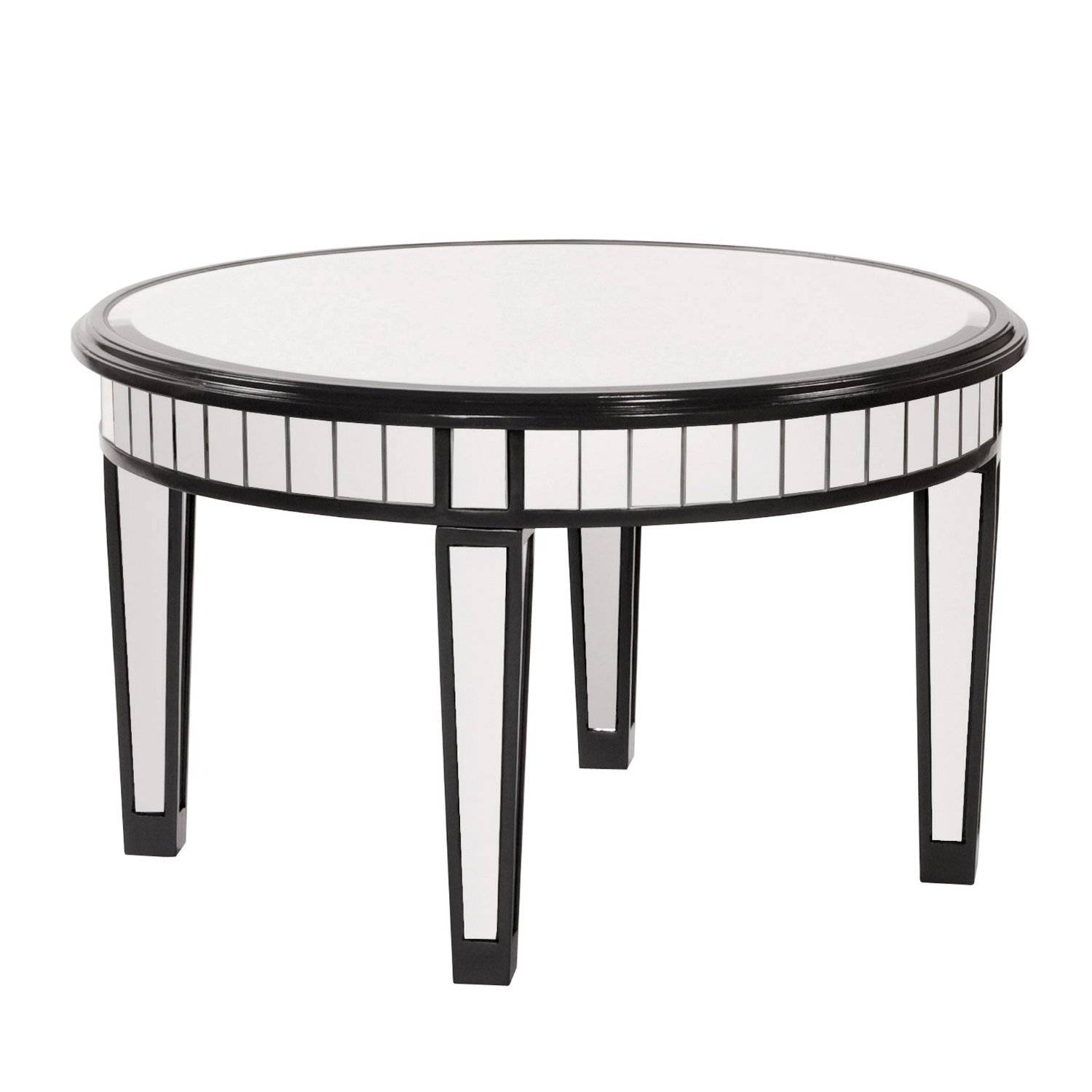 Coffee Tables At Target in Mirrored Coffee Tables (Image 6 of 30)