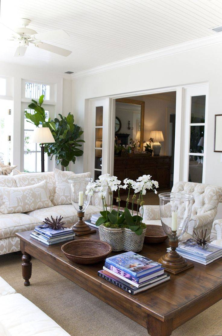 Coffee Tables : Beautiful Inspiration 6 Boho Chic Living Room for Boho Coffee Tables (Image 18 of 30)