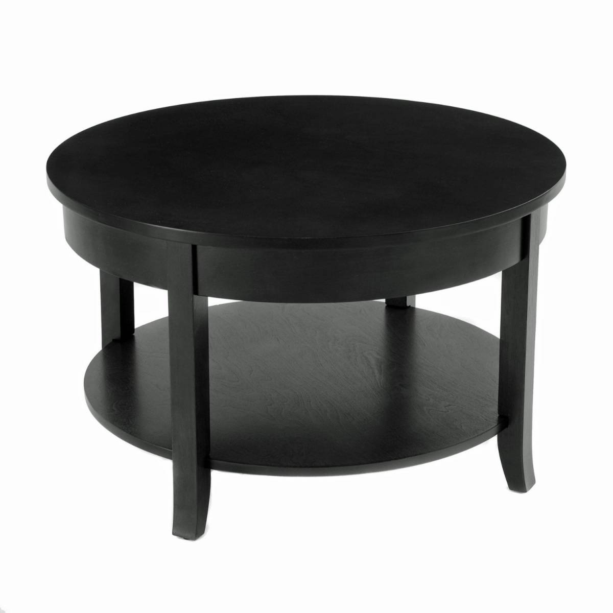 Round Coffee Table With Storage Singapore: 30 The Best Round Coffee Tables With Storage