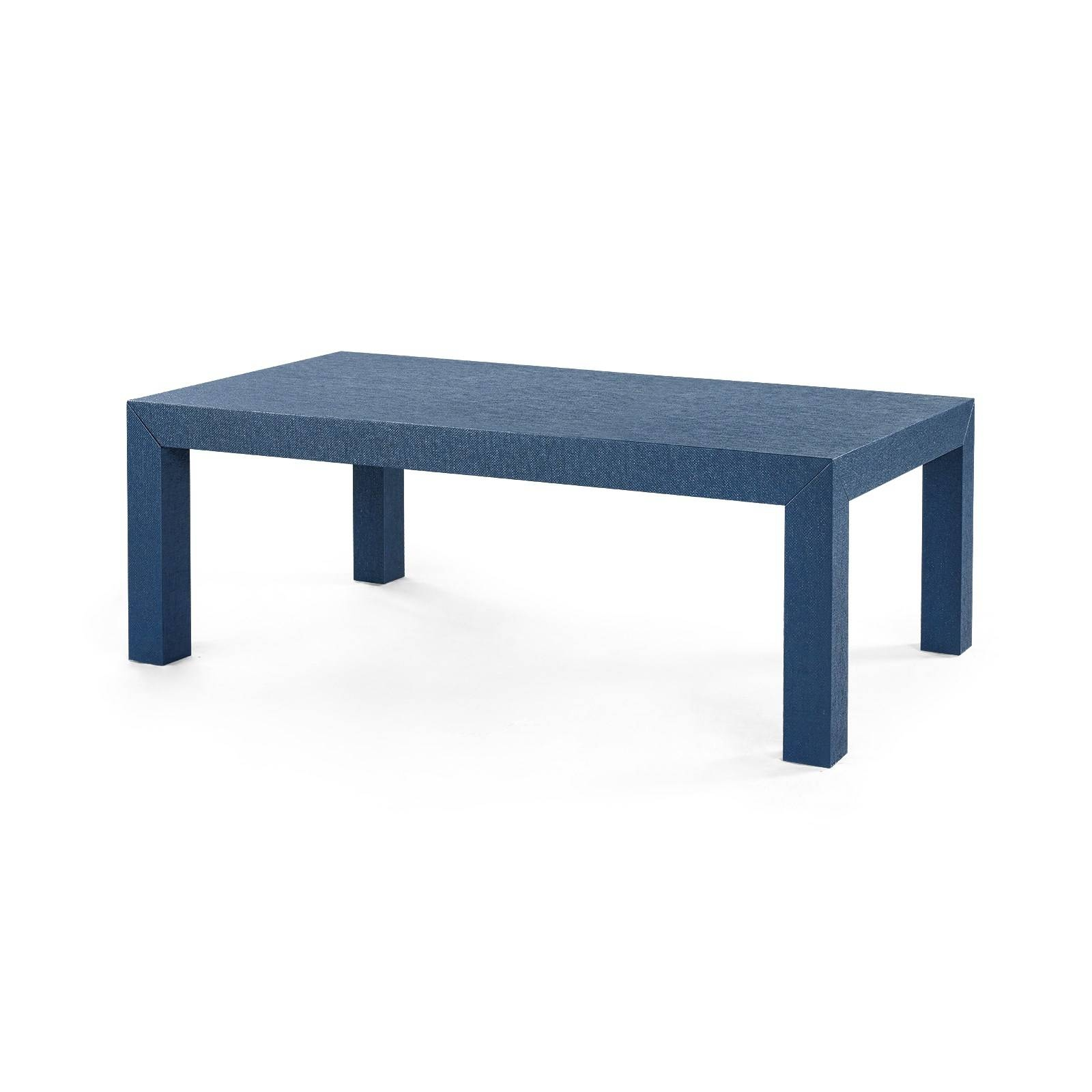 Coffee Tables - Bungalow 5 regarding Blue Coffee Tables (Image 15 of 30)