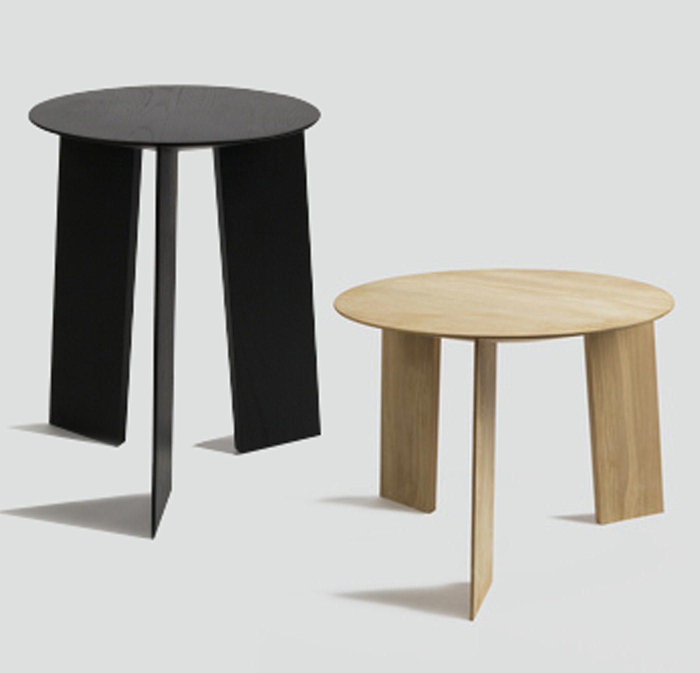 Coffee Tables | Categories | Grafunkt regarding Elephant Coffee Tables (Image 13 of 30)