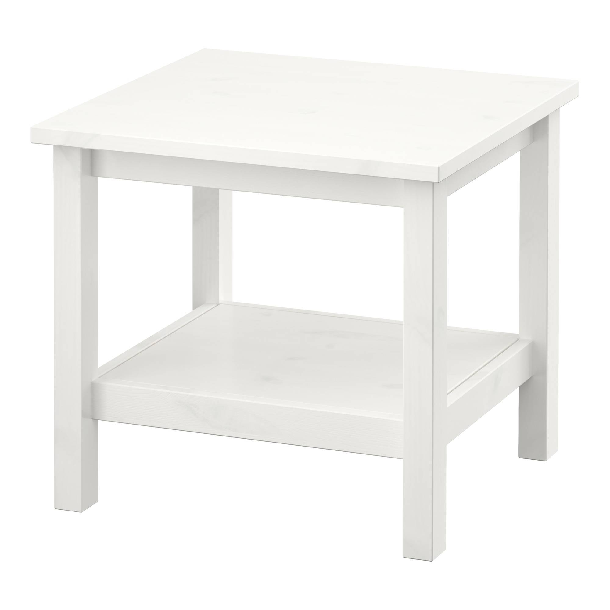 Coffee Tables & Console Tables - Ikea regarding White Cube Coffee Tables (Image 10 of 30)