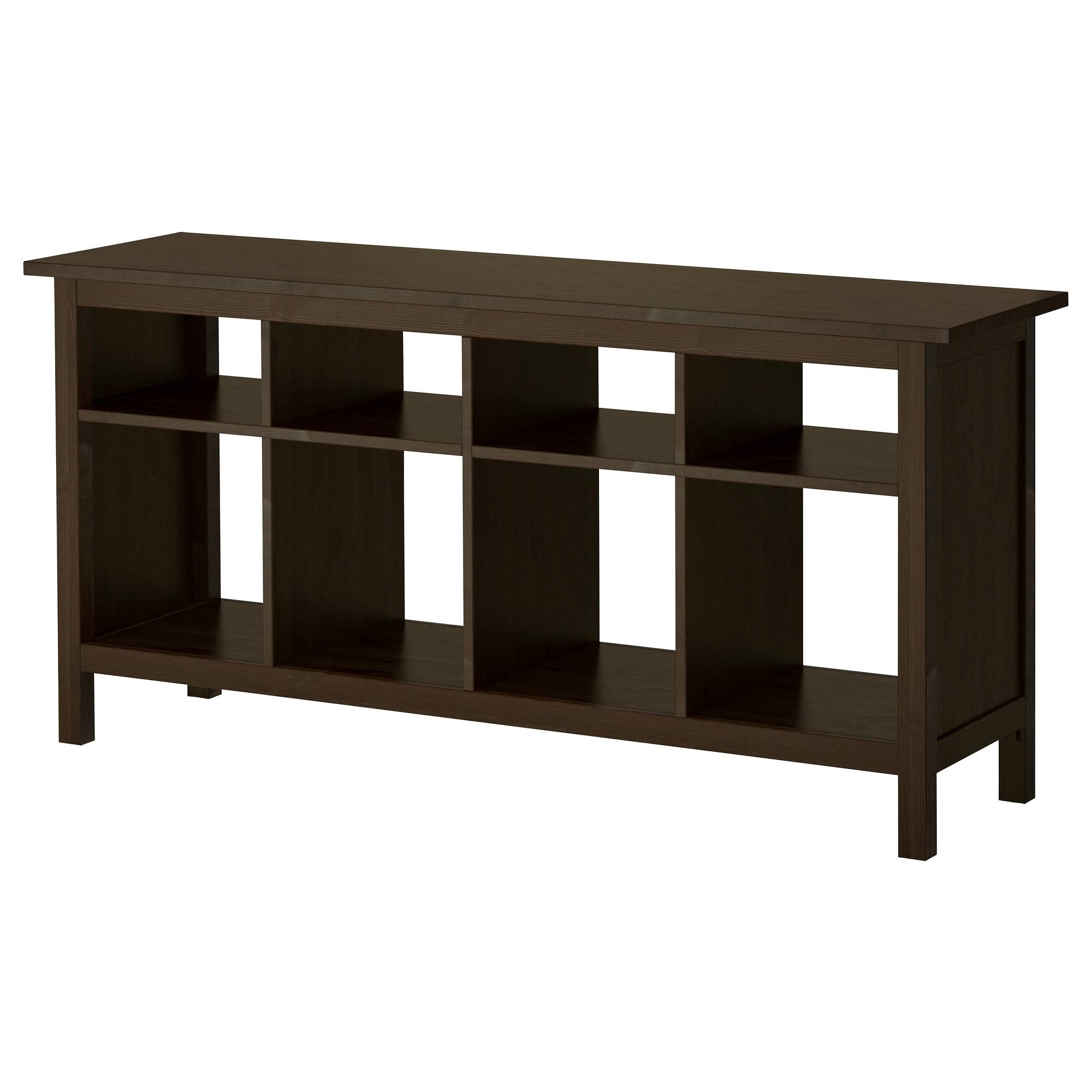 Coffee Tables & Console Tables - Ikea within Low Sofa Tables (Image 7 of 30)