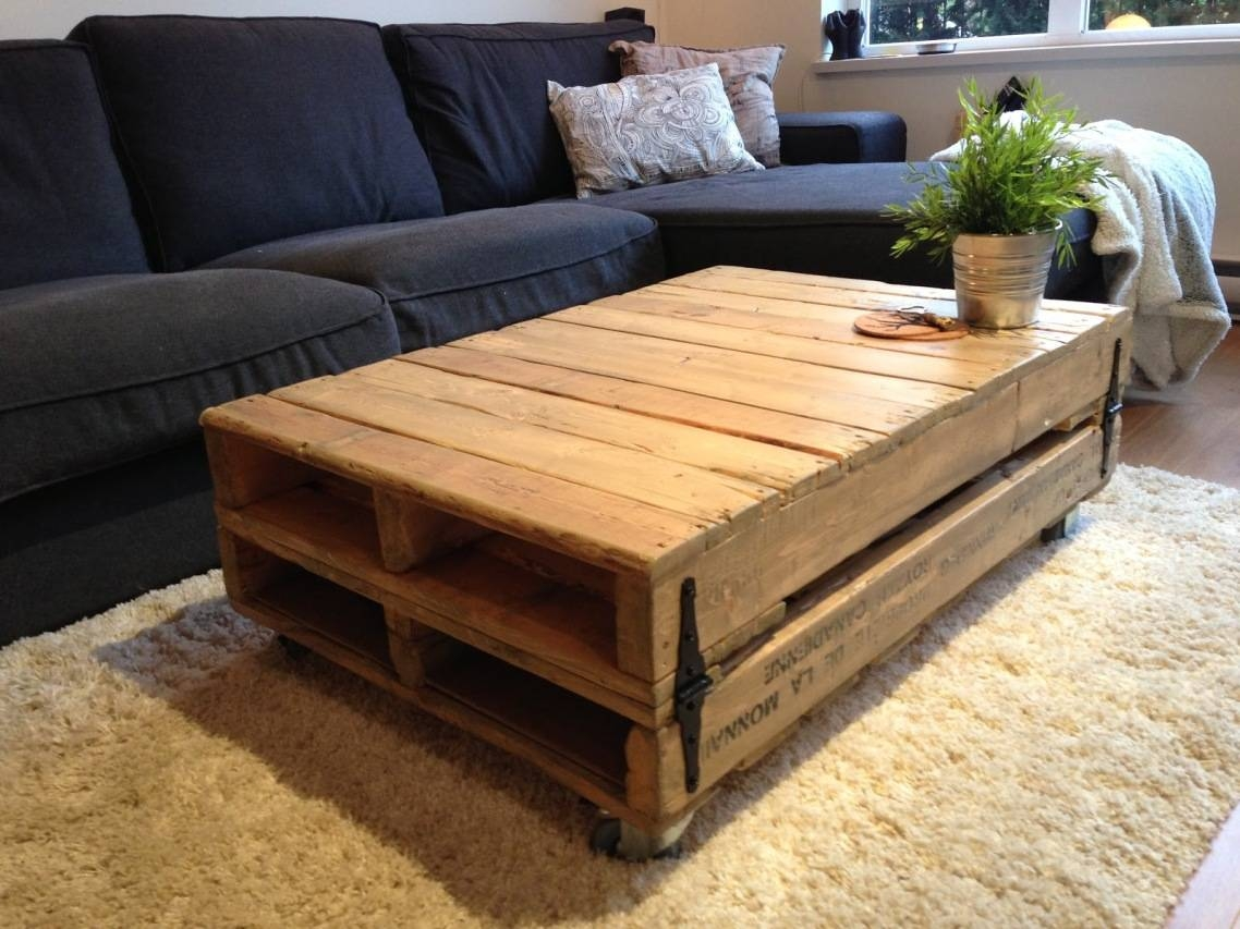 Coffee Tables For Sectional Sofas | Bibliafull inside Coffee Table for Sectional Sofa (Image 10 of 30)