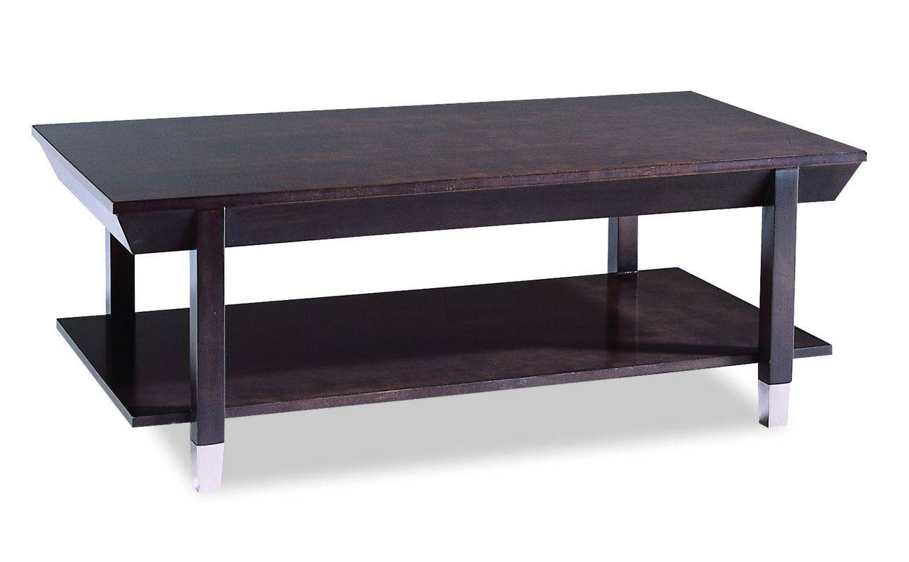 Coffee Tables Ideas: Formidable Long Coffee Tables Images Extra With Long Coffee Tables (View 5 of 15)
