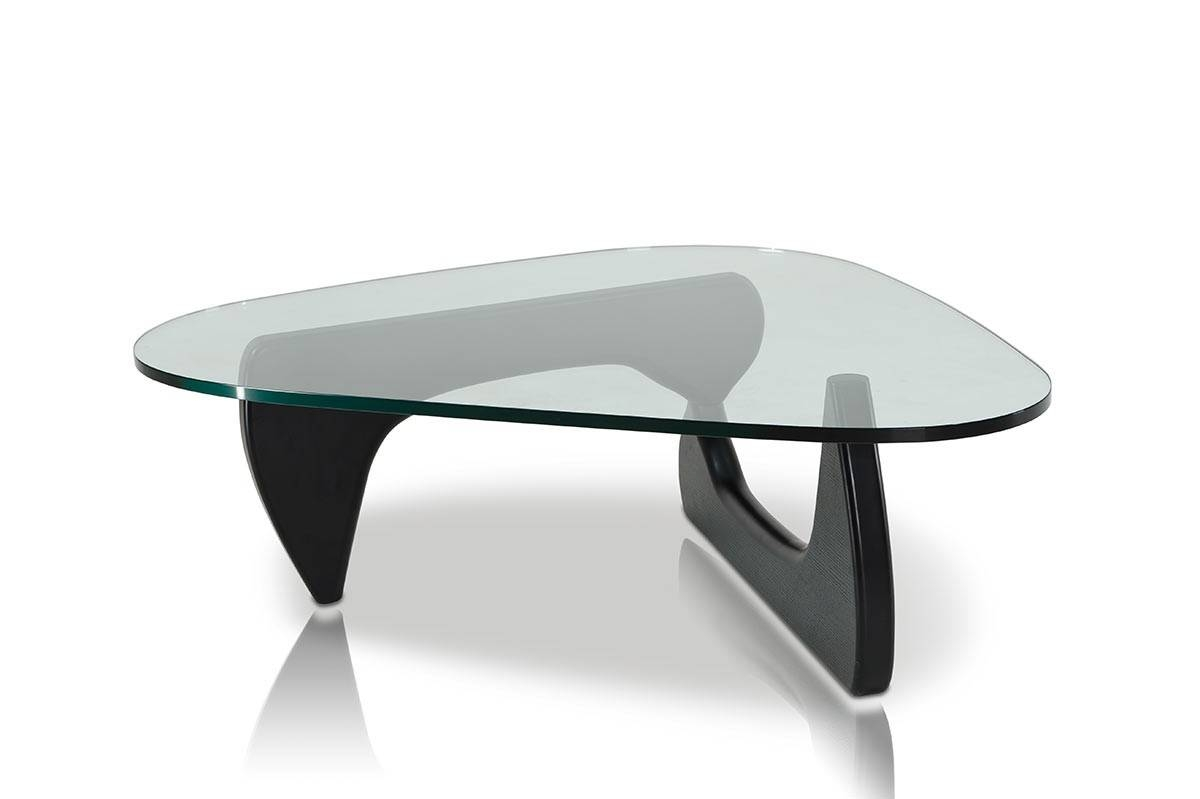 Coffee Tables : Japanese Coffee Table Belonging Low Folding Table within Low  Japanese Style Coffee Tables