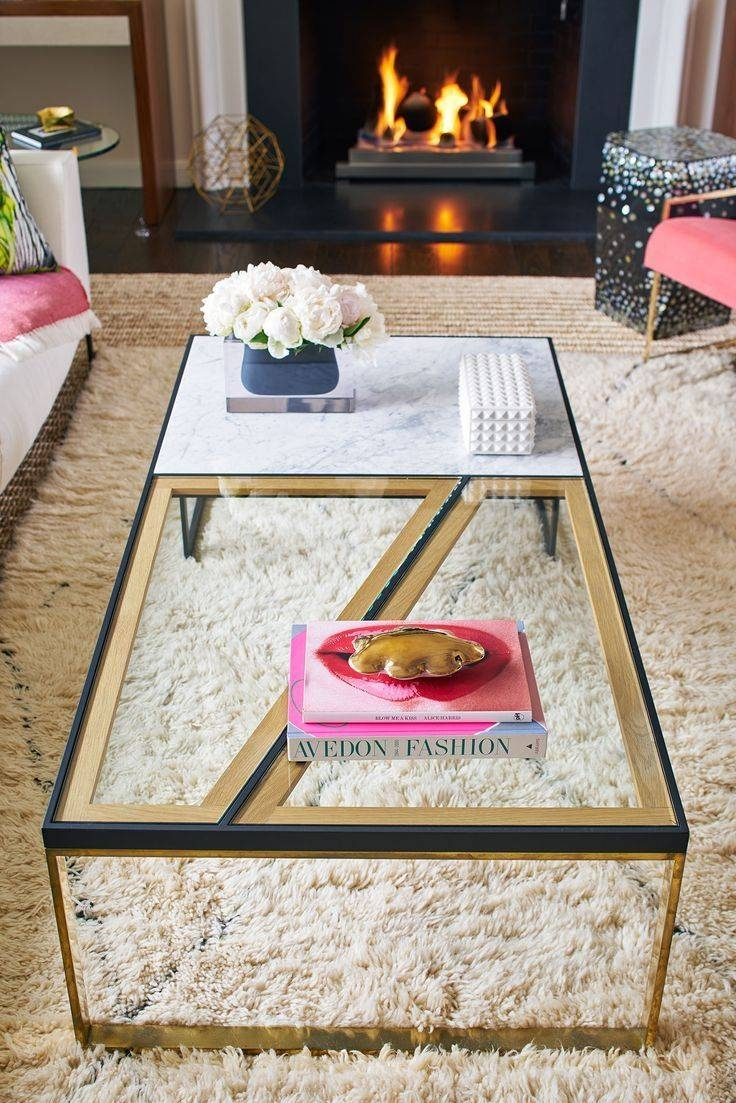 Coffee Tables : Killer Coffee Tables Awesome Boho Coffee Table A with Boho Coffee Tables (Image 21 of 30)