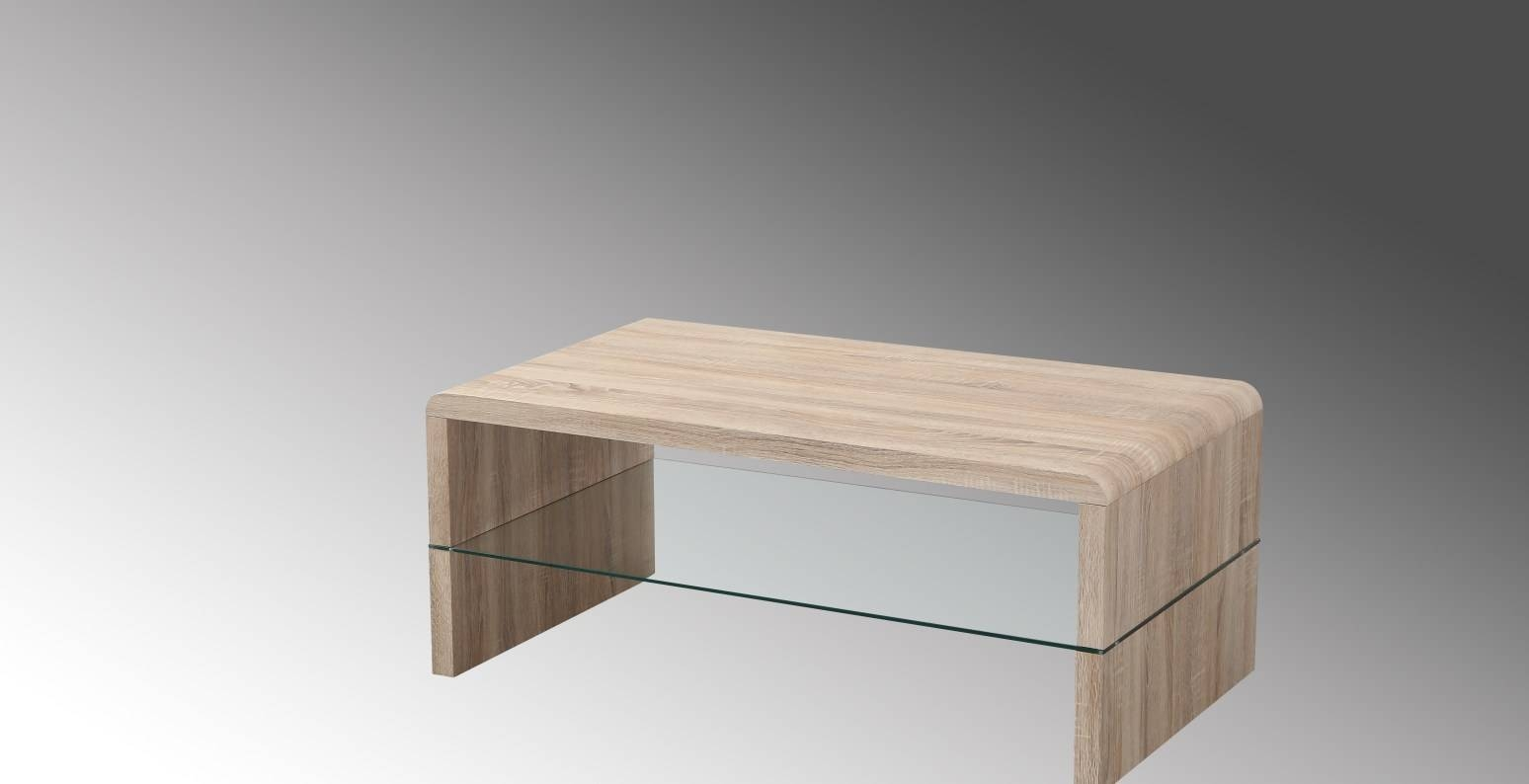 Coffee Tables : Magnificent Multifunctional Coffee Dining Table Uk with White and Oak Coffee Tables (Image 12 of 30)