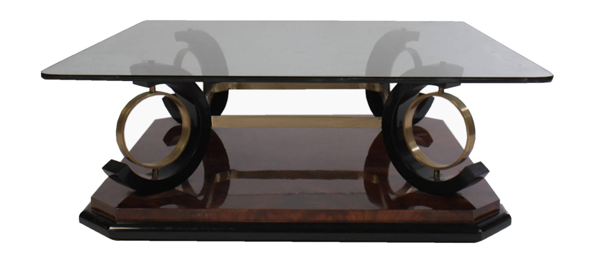 Coffee Tables | Modernism for Modern Coffee Tables (Image 5 of 30)