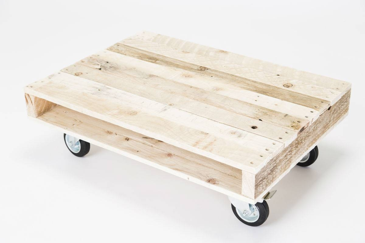Coffee Tables On Wheels | Amiko A3 Home Solutions (31-Aug-17 11:22:58) inside Coffee Tables With Wheels (Image 14 of 30)