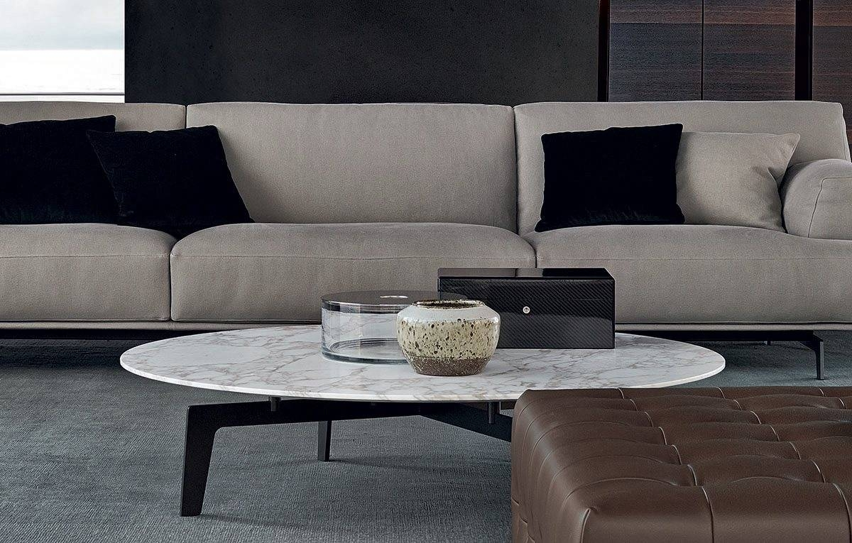 Featured Photo of Tribeca Coffee Tables
