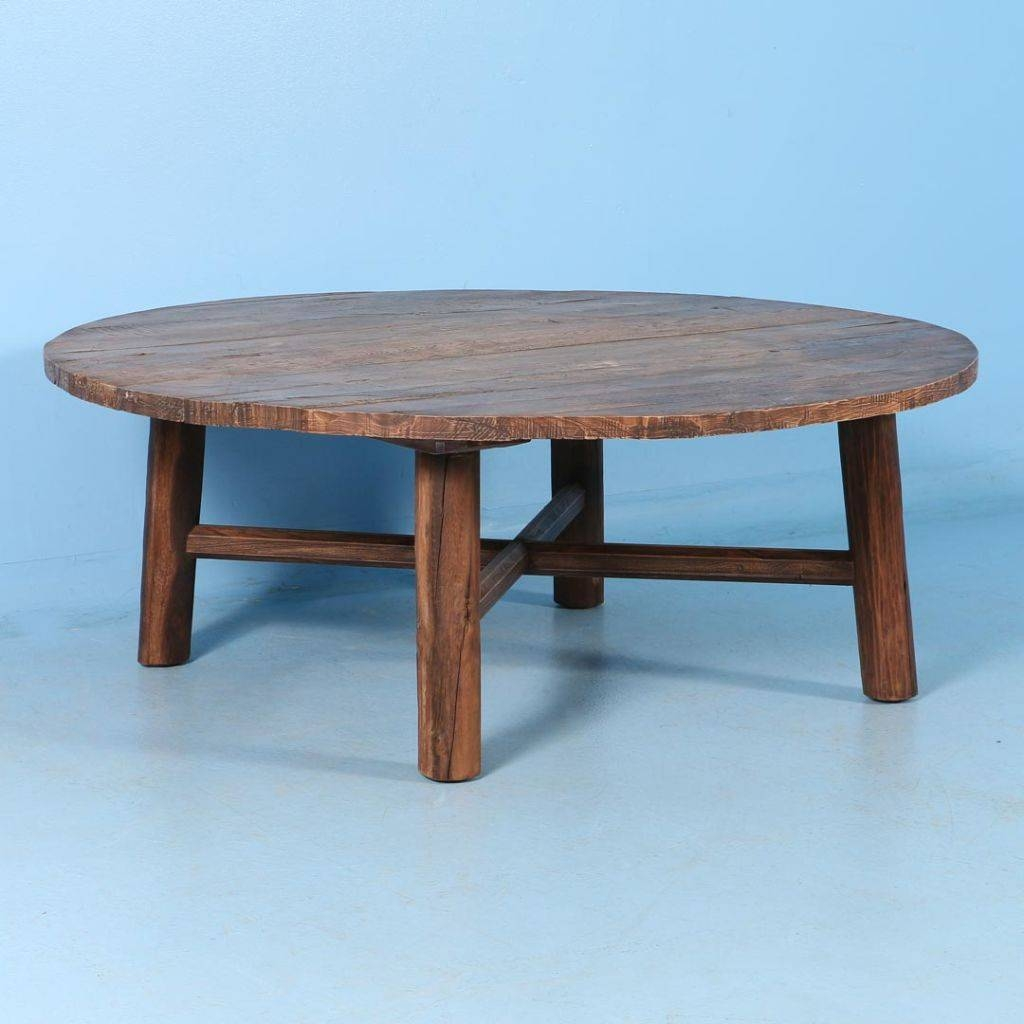 Coffee Tables | Scandinavian Antiques for Chinese Coffee Tables (Image 18 of 30)