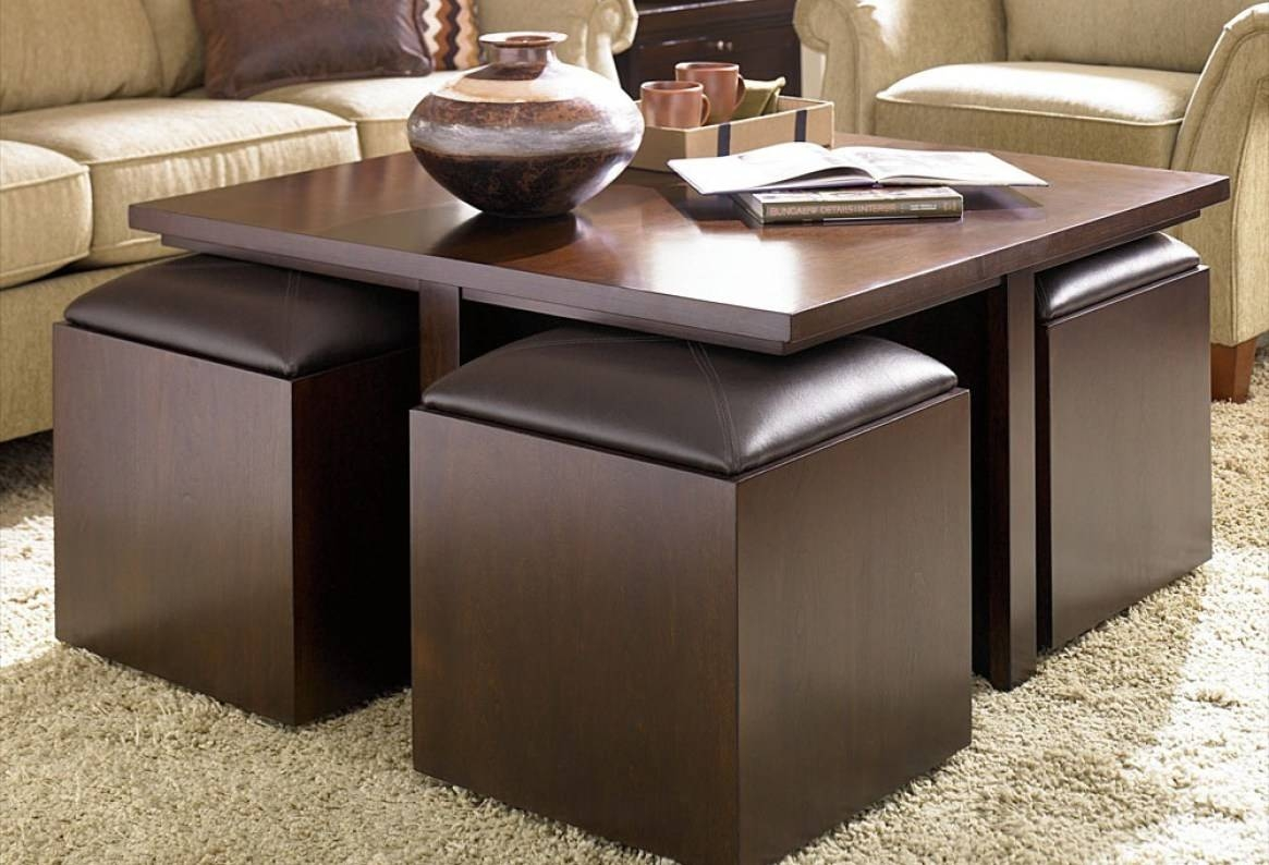 Coffee Tables : Square Glass Coffee Table Inspire Contemporary intended for Glass Square Coffee Tables (Image 14 of 30)