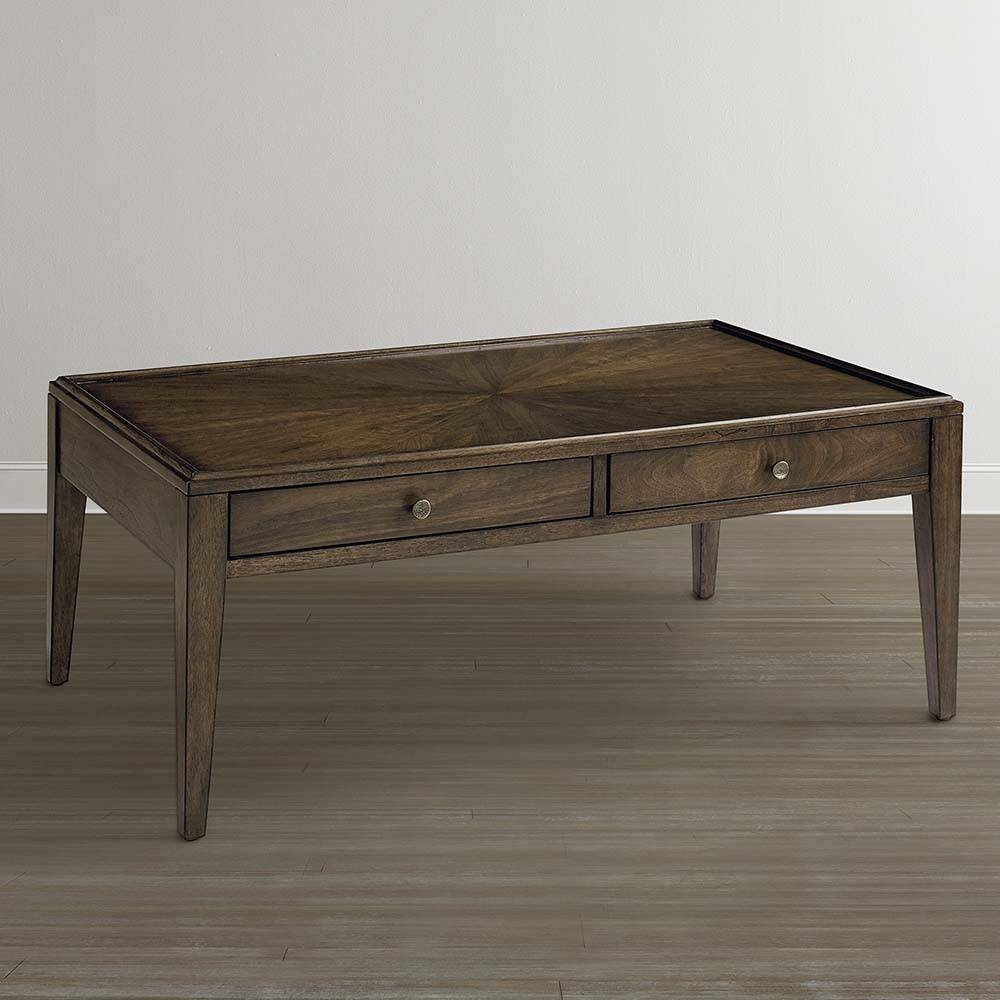 Coffee Tables | Storage Coffee Tables for Logan Lift Top Coffee Tables (Image 14 of 30)