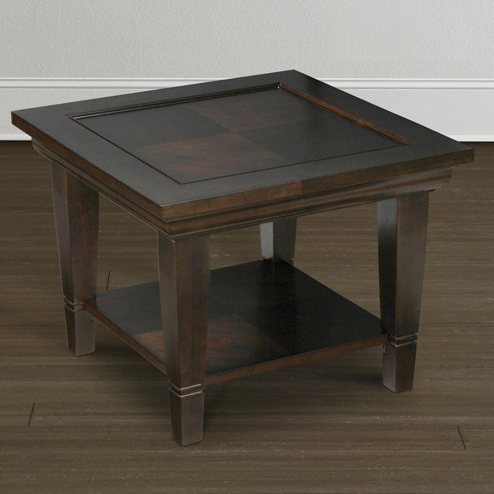 Coffee Tables | Storage Coffee Tables with Wooden Coffee Tables With Storage (Image 14 of 30)