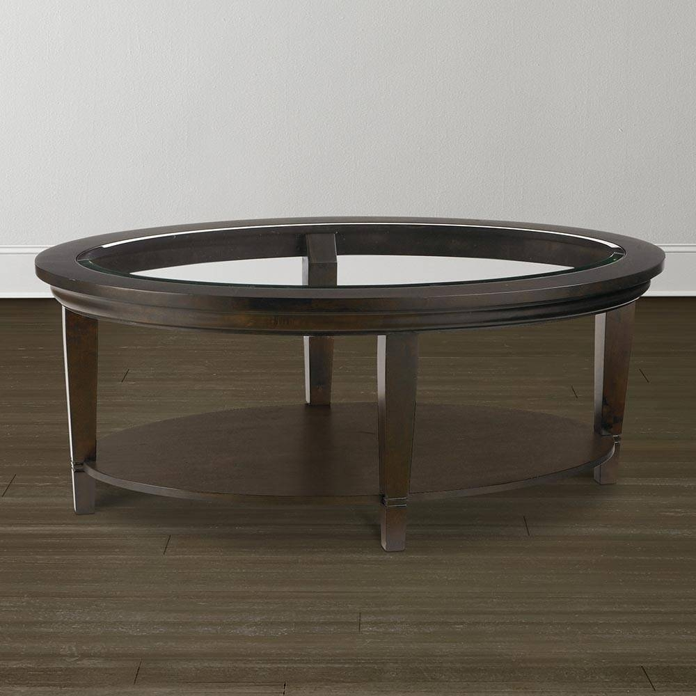 Coffee Tables | Storage Coffee Tables within Oblong Coffee Tables (Image 10 of 30)
