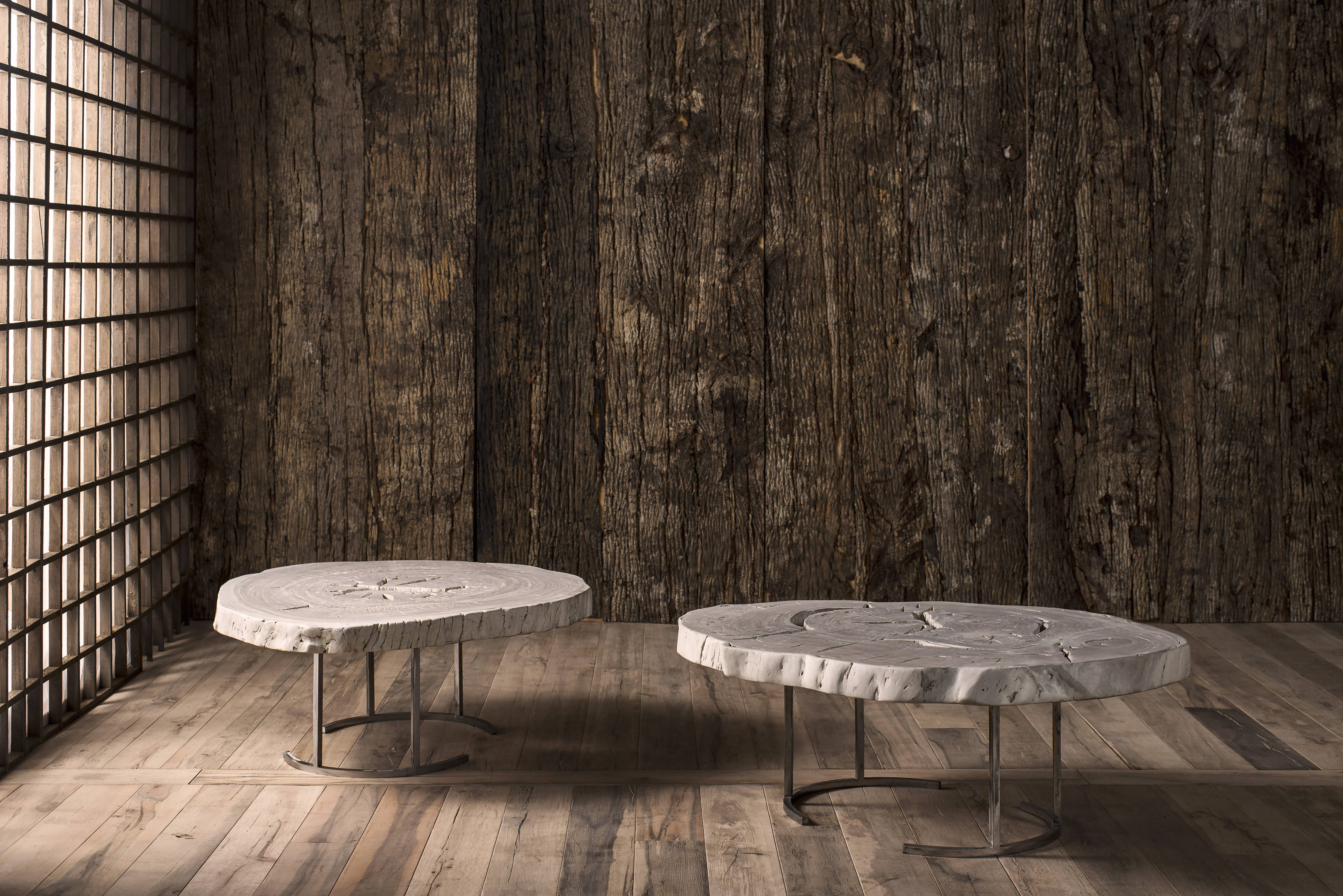 Coffee Tables – Taracea with regard to Luna Coffee Tables (Image 6 of 30)