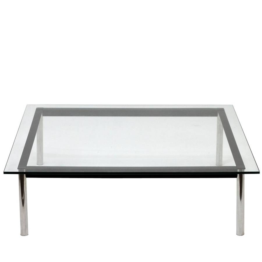 Coffee Tables with regard to White Cube Coffee Tables (Image 13 of 30)