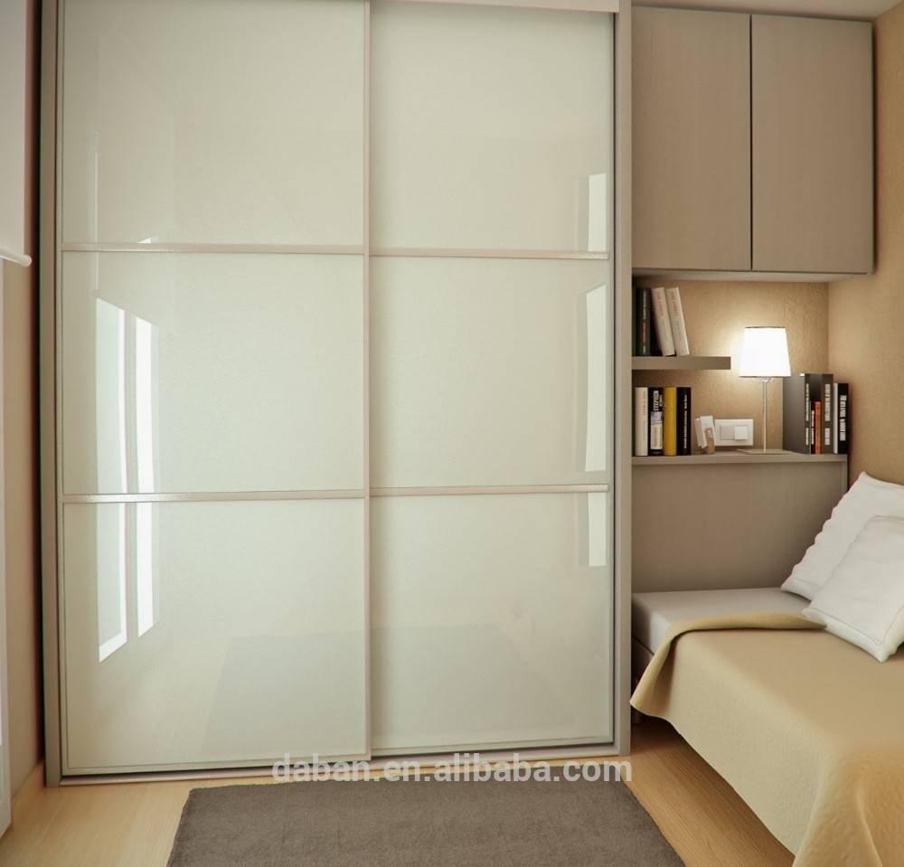 Color Combination Wardrobe And Bed Wardrobe Inside Design   Buy With Regard To Bed And Wardrobes Combination (Photo 1 of 15)