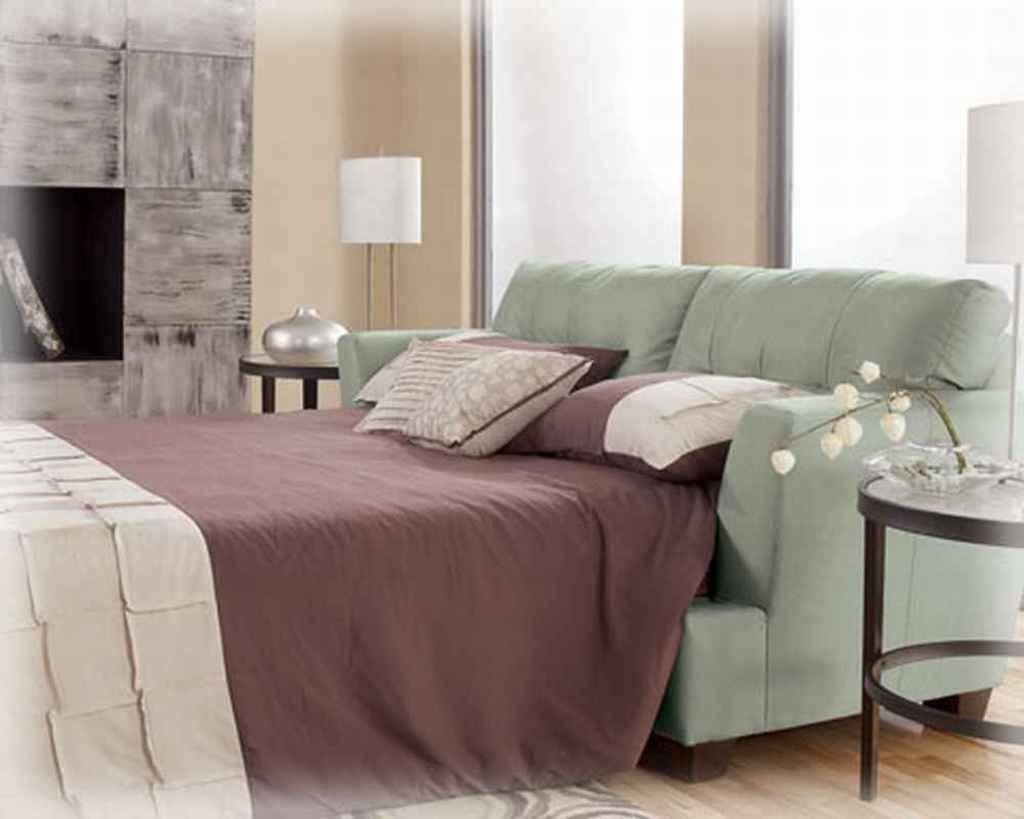 Comfy Berkline Sofa Design At Home — Home Design Stylinghome in Berkline Sofa (Image 11 of 30)