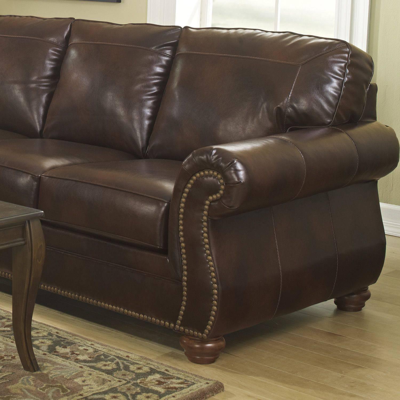 Comfy Berkline Sofa Design At Home — Home Design Stylinghome inside Berkline Sofa (Image 12 of 30)
