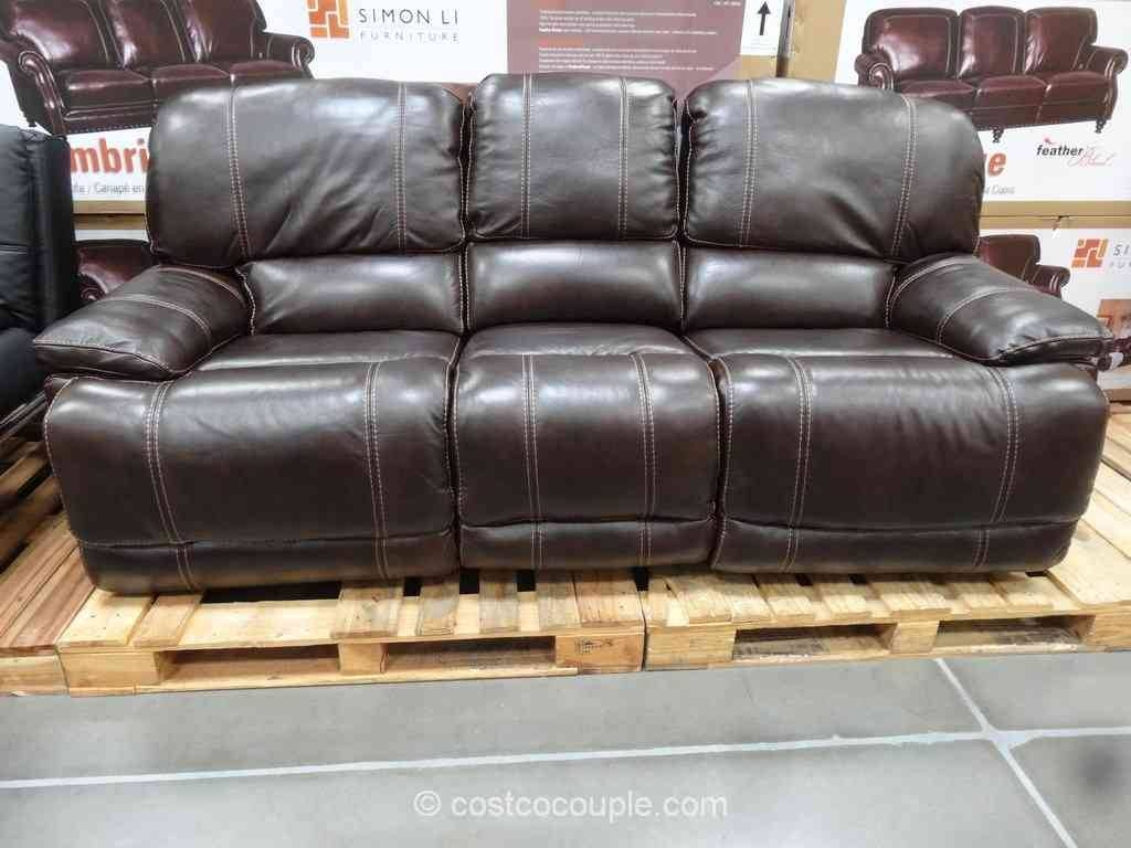 Comfy Berkline Sofa Design At Home — Home Design Stylinghome regarding Berkline Sofa (Image 13 of 30)