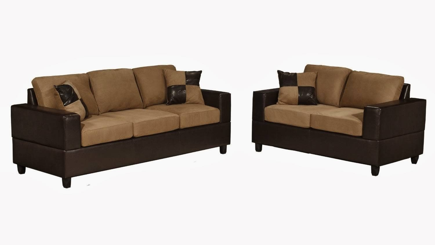 Compact Sectional Sofa - Cleanupflorida for Eggplant Sectional Sofa (Image 4 of 30)