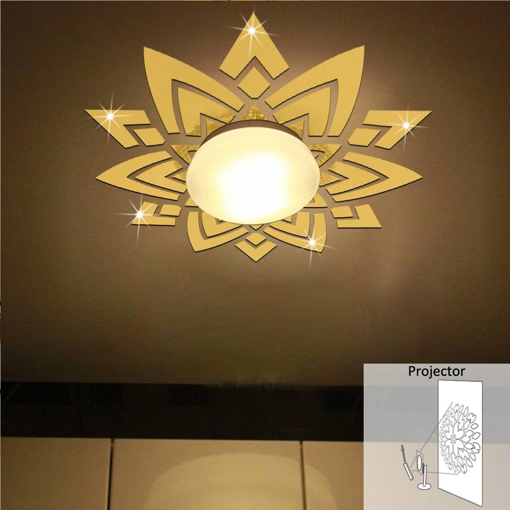 Compare Prices On Bedroom Ceiling Mirrors Online Shopping/buy Low With Regard To Ceiling Mirrors (View 14 of 25)