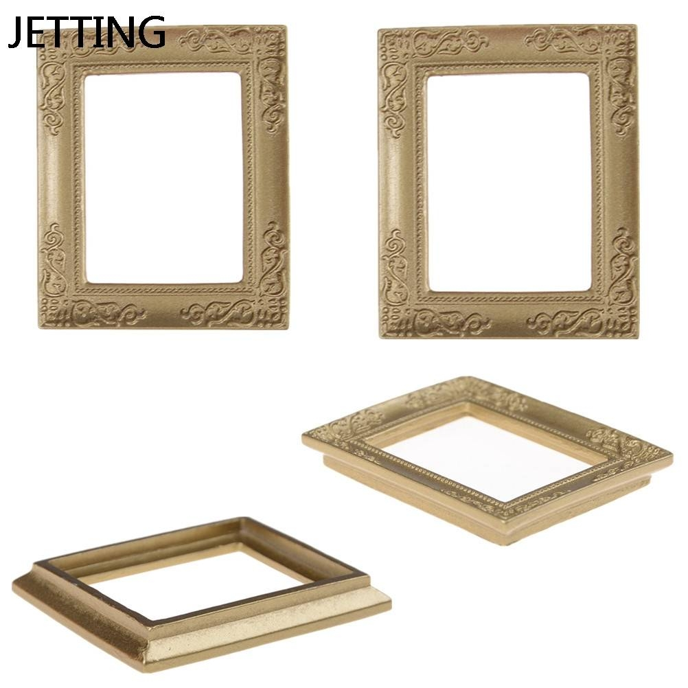 Compare Prices On Gold Table Mirror- Online Shopping/buy Low Price intended for Gold Table Mirrors (Image 9 of 25)