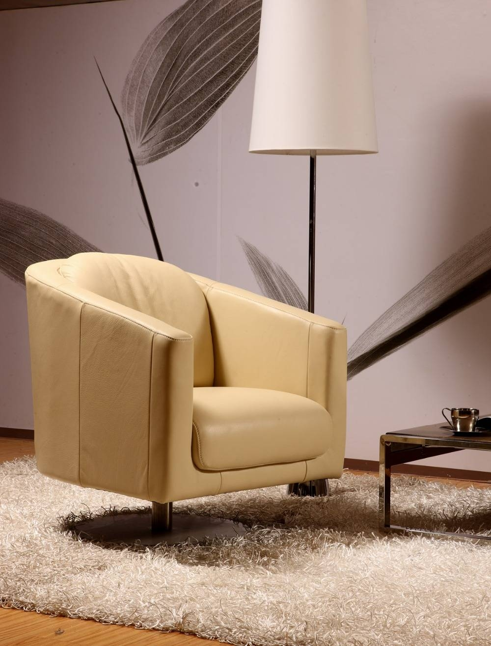 Compare Prices On Italian Furniture Chair- Online Shopping/buy Low within Large Sofa Chairs (Image 9 of 30)
