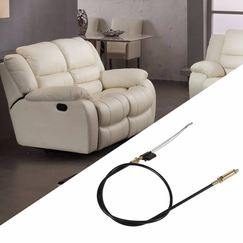 Compare Prices On Recliner Sofa Handle- Online Shopping/buy Low within Sofa Accessories (Image 8 of 30)