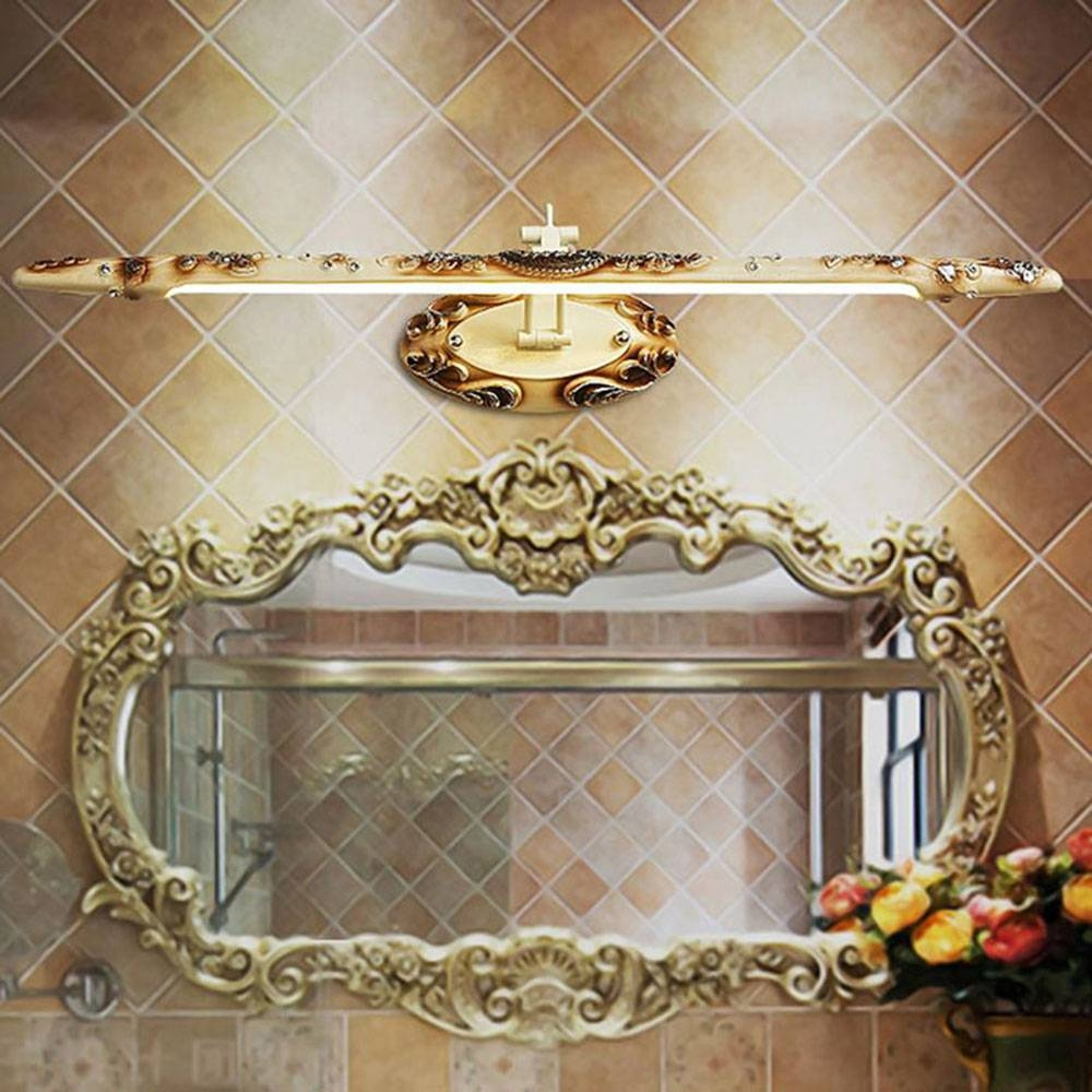 Compare Prices On Vintage Dressing Mirror- Online Shopping/buy Low with regard to Buy Vintage Mirrors (Image 10 of 25)