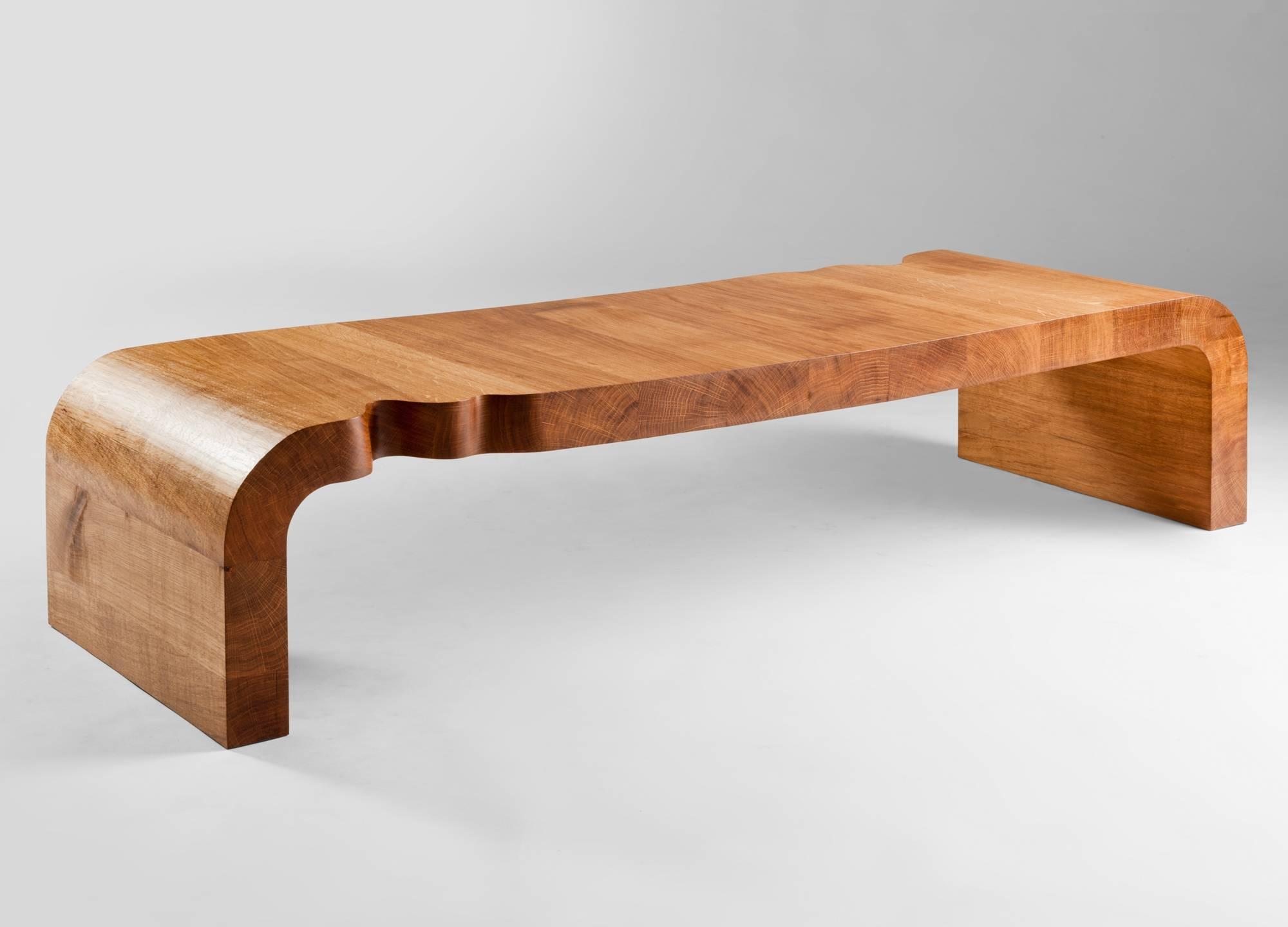 Conceptual Designer Coffee Table - Fine Furniture Maker regarding Bespoke Coffee Tables (Image 18 of 30)
