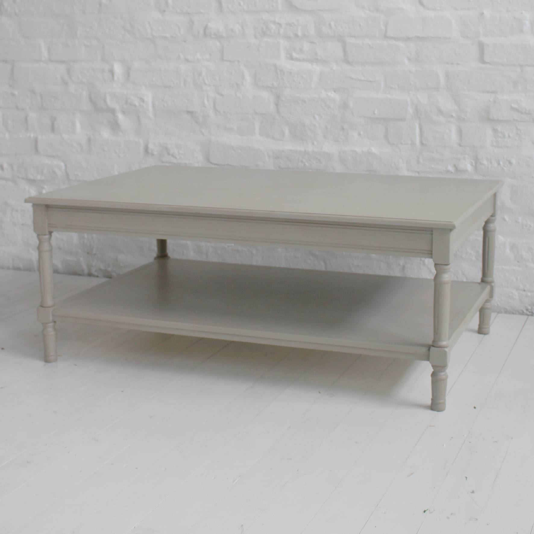 Console & Coffee Tables : Biggie Best with Grey Coffee Tables (Image 14 of 30)
