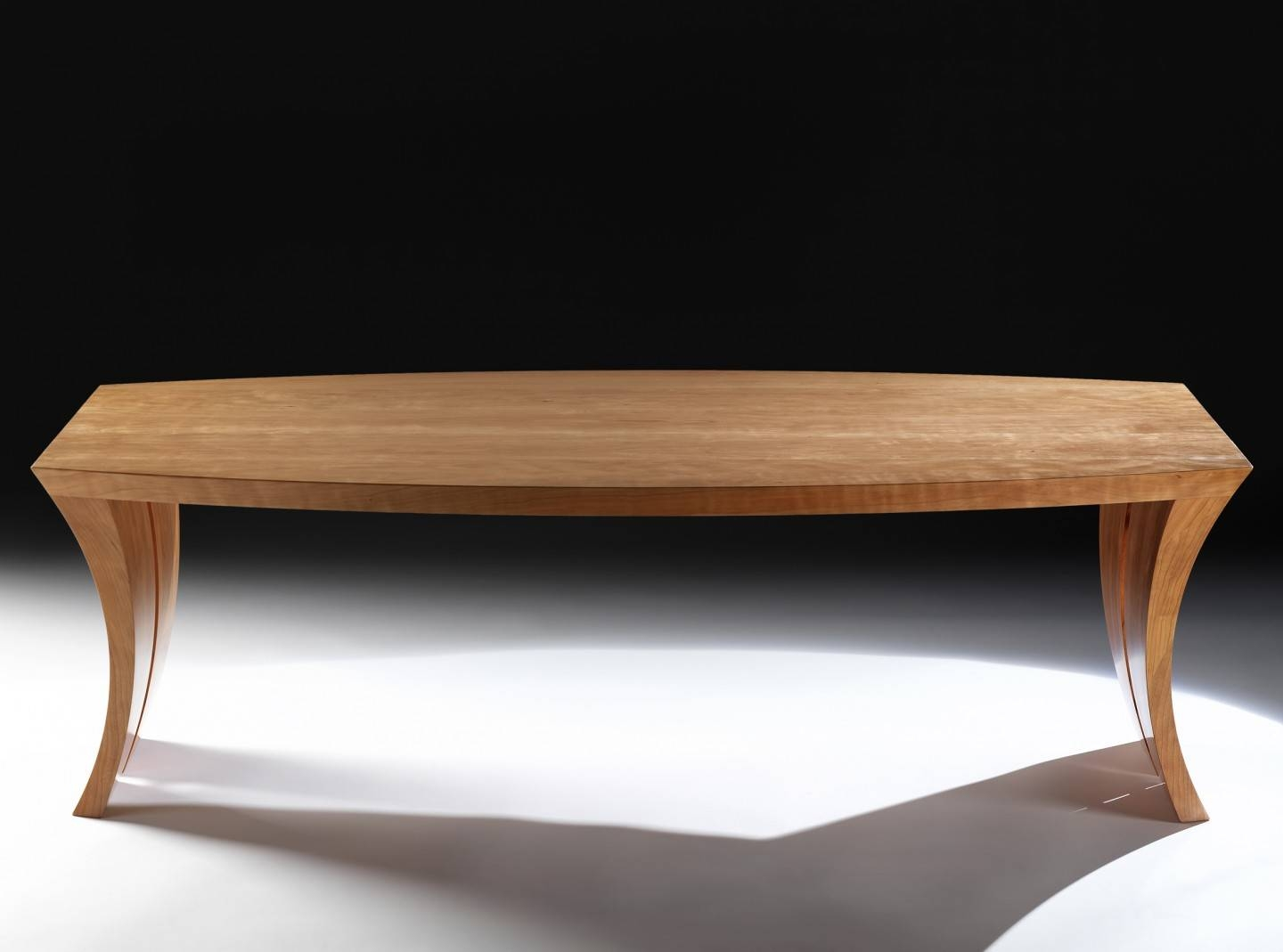 Contemporary Bespoke Coffee Table pertaining to Bespoke Coffee Tables (Image 20 of 30)