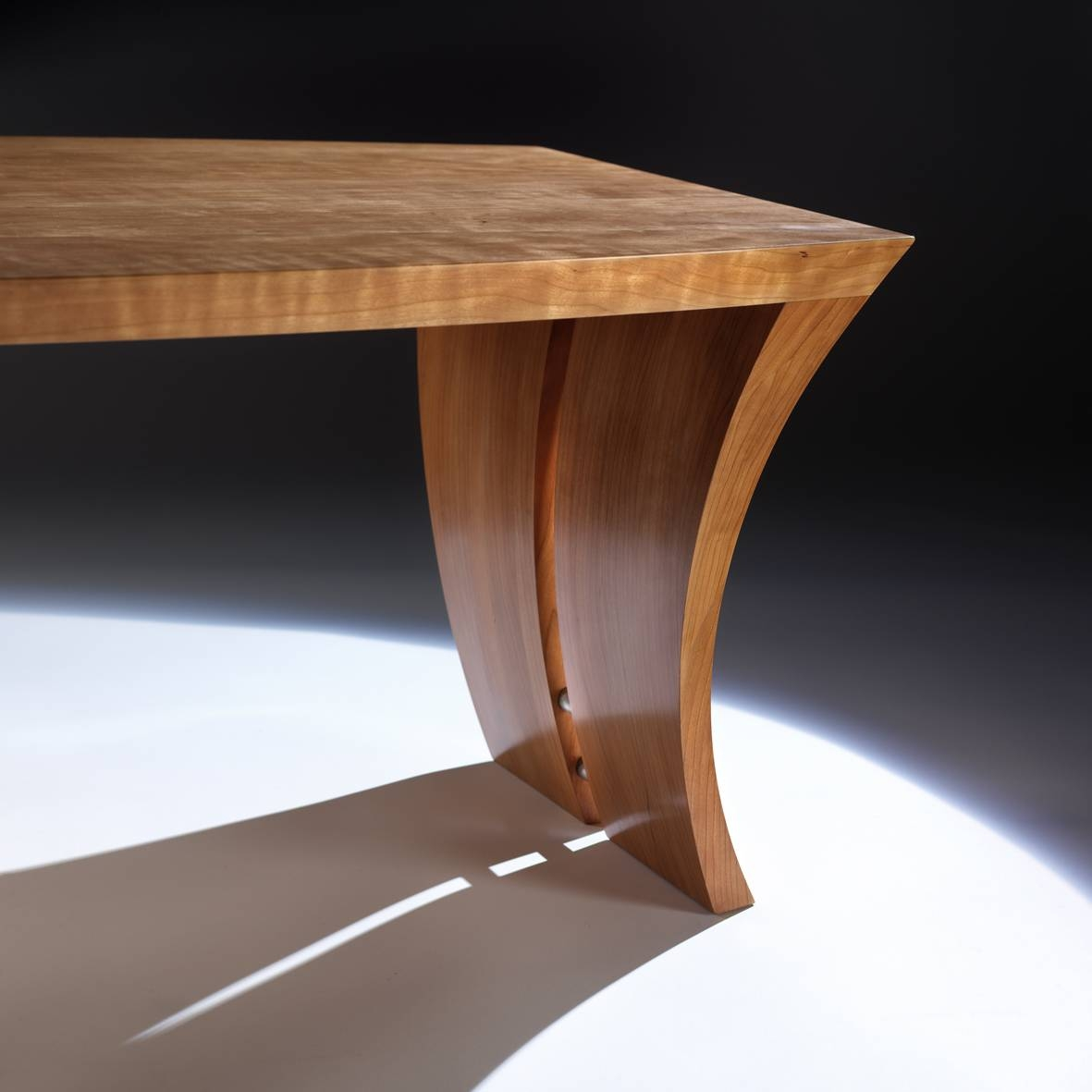 Contemporary Bespoke Coffee Table with Bespoke Coffee Tables (Image 21 of 30)