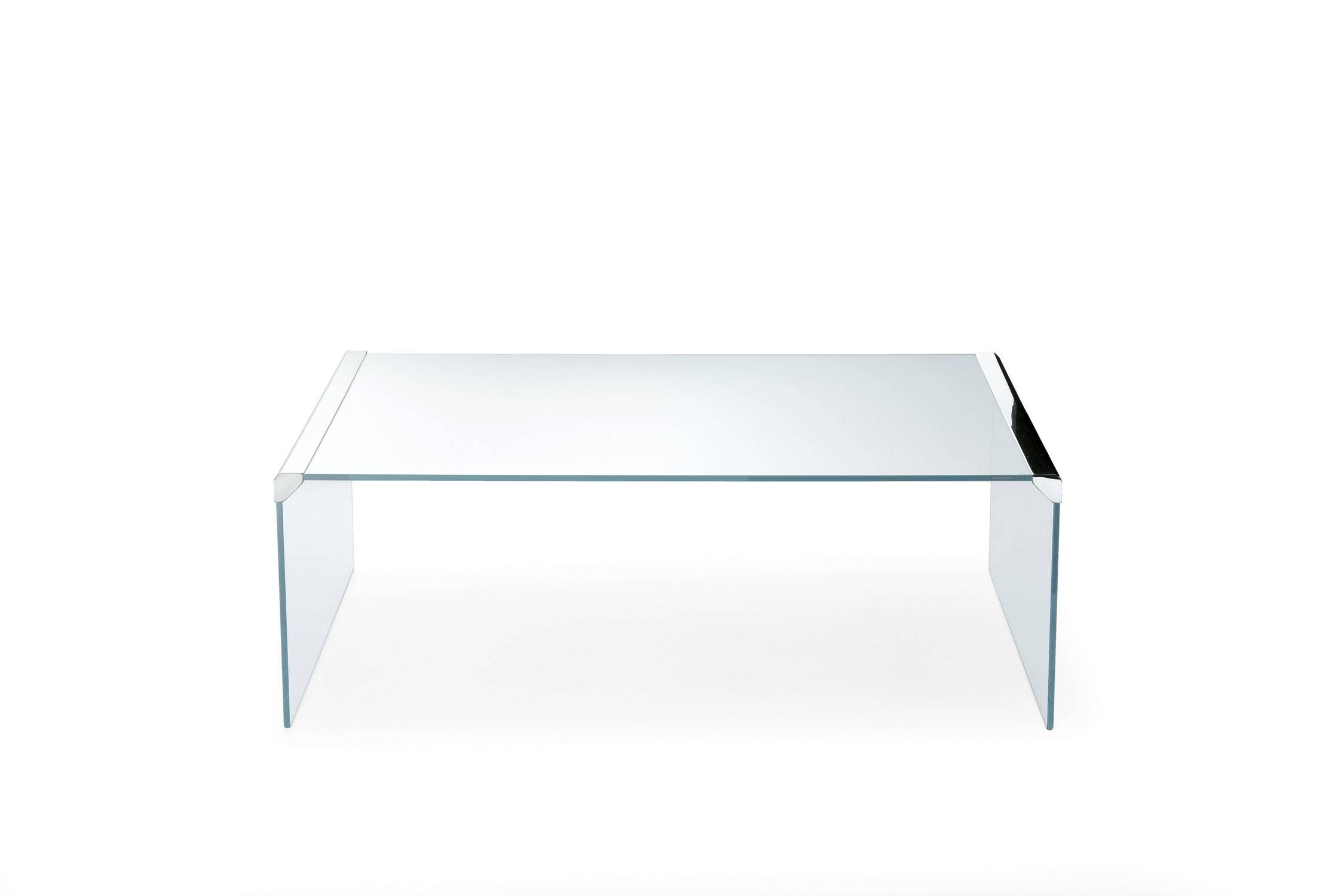 Featured Photo of Transparent Glass Coffee Tables