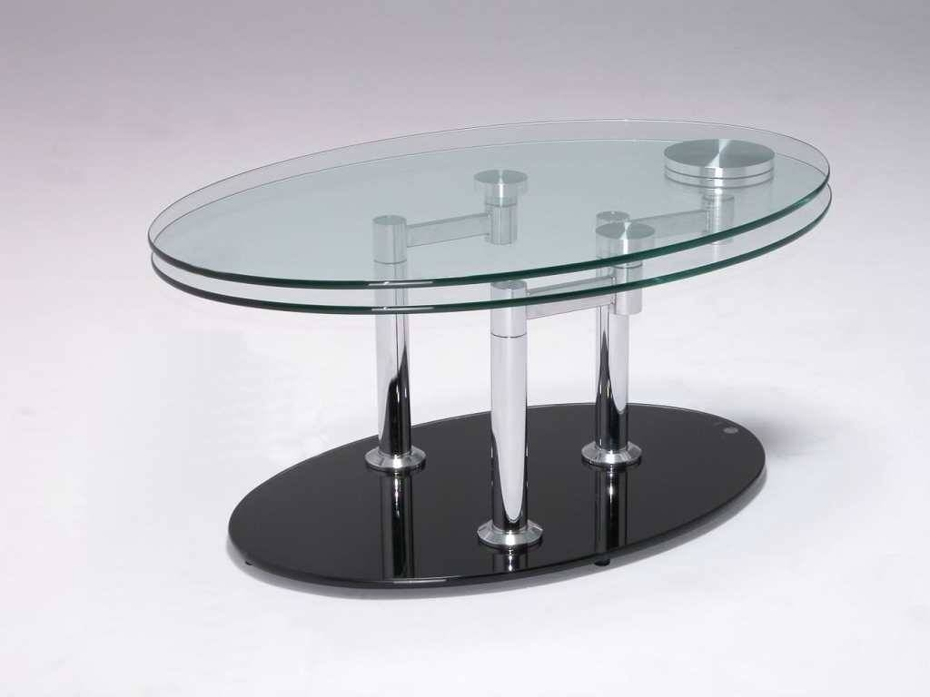 Contemporary Coffee Tables For Cool Living Room | Home Designjohn within Contemporary Glass Coffee Tables (Image 17 of 30)