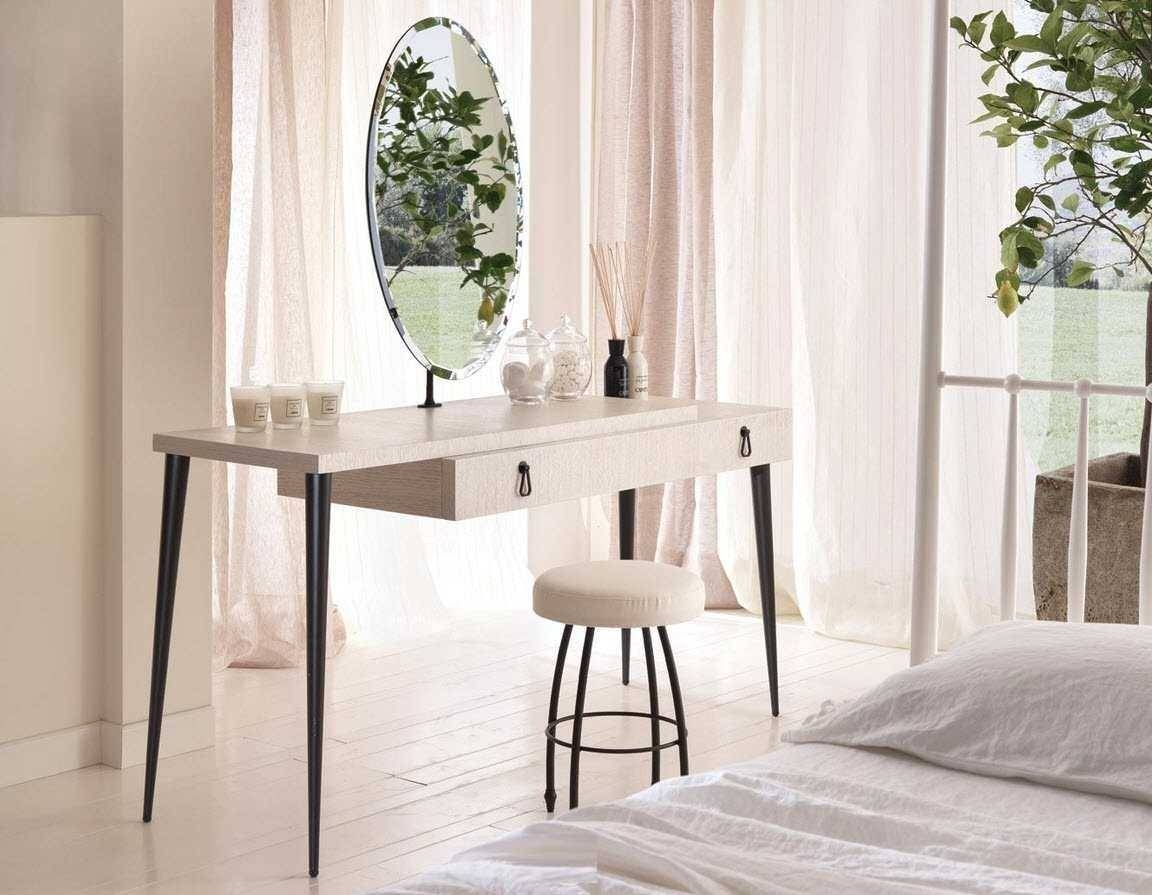Contemporary Dressing Table – Home Design Inspiration in Contemporary Dressing Table Mirrors (Image 14 of 25)