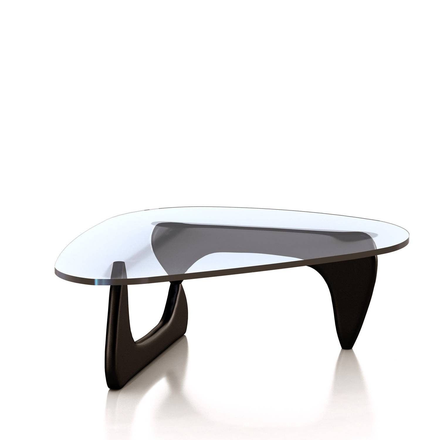 Contemporary Modern Design Coffee Tables In Glass Or Wood My for Contemporary Coffee Table (Image 22 of 30)
