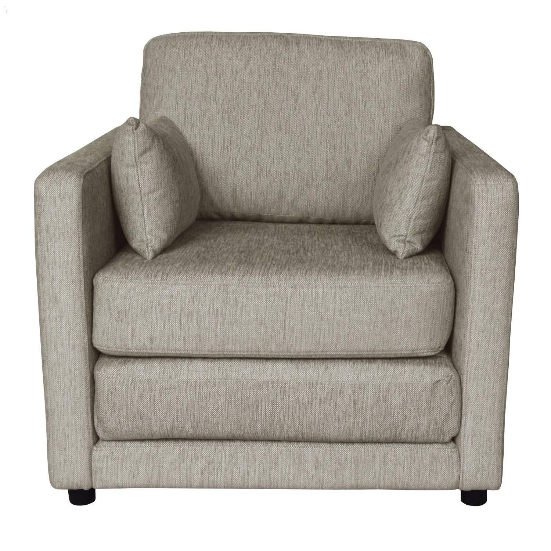 Contemporary Sofa Chair Icon N To Decor – Miaowan (View 5 of 30)