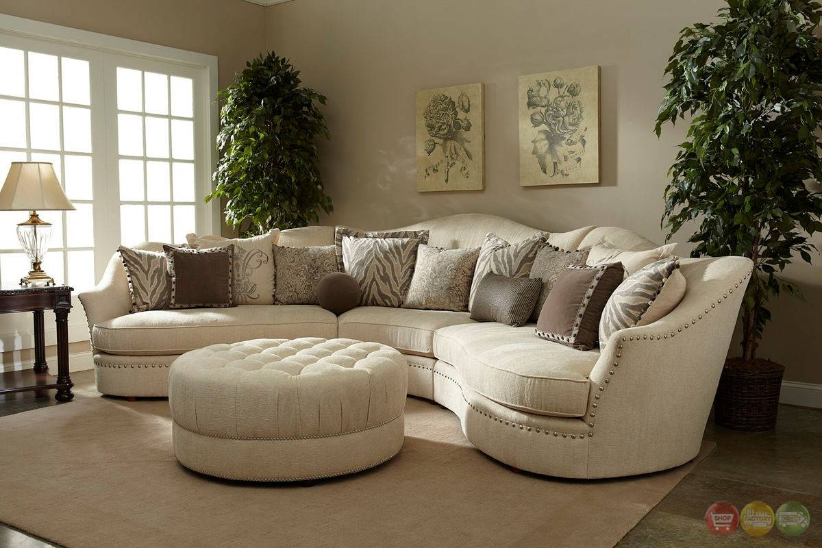 Conversation Sofa Sectional - Artenzo | Tehranmix Decoration inside Conversation Sofa Sectional (Image 12 of 30)