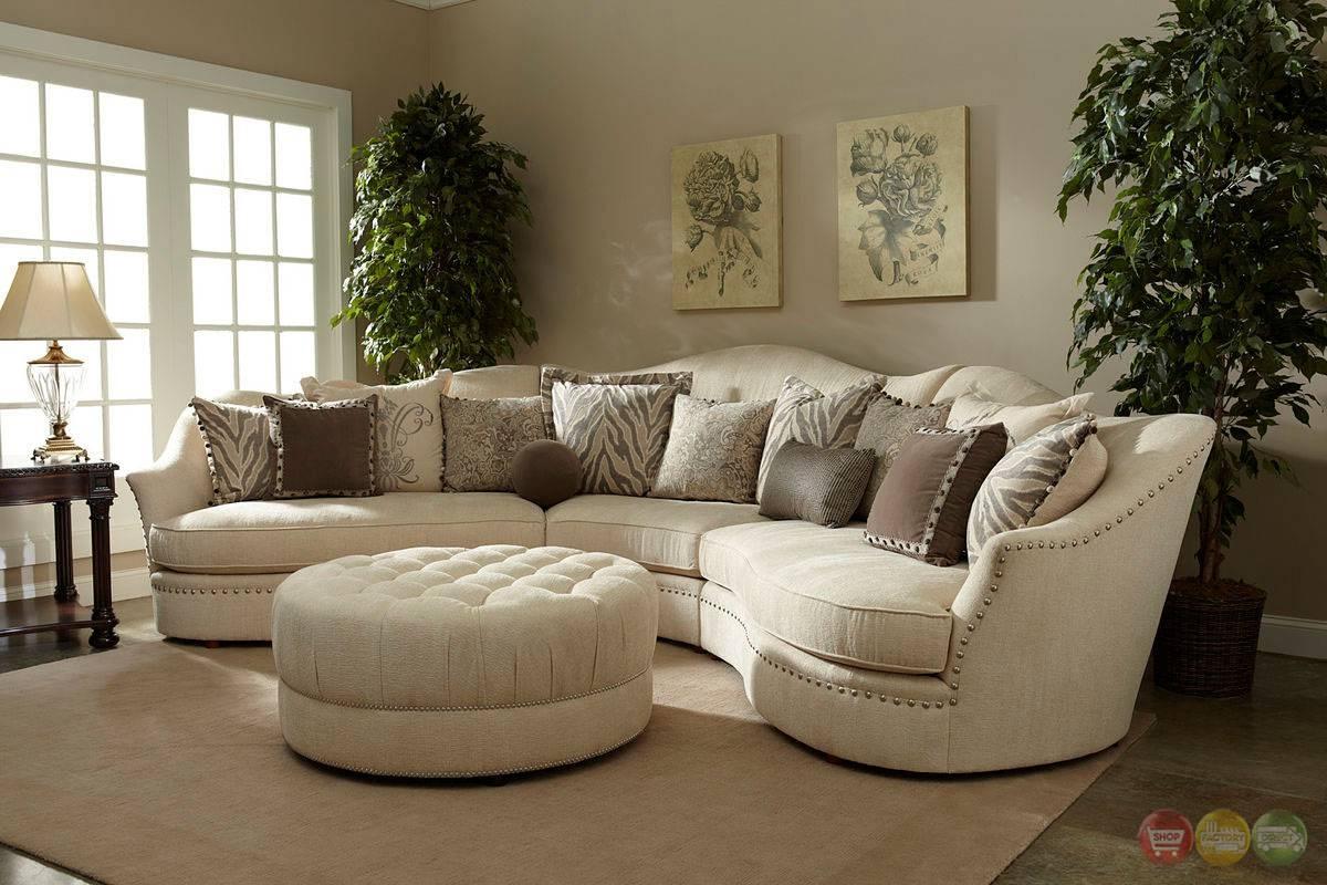 Conversation Sofa Sectional – Artenzo | Tehranmix Decoration Inside Conversation Sofa Sectional (View 12 of 30)