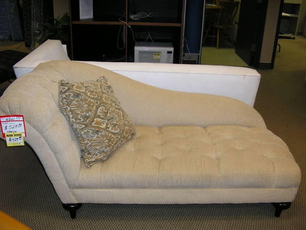 Cool Chaise Lounges For Bedrooms 0Cb15869D488D0694D90C58De4Bd784A regarding Sofa Lounge Chairs (Image 7 of 30)