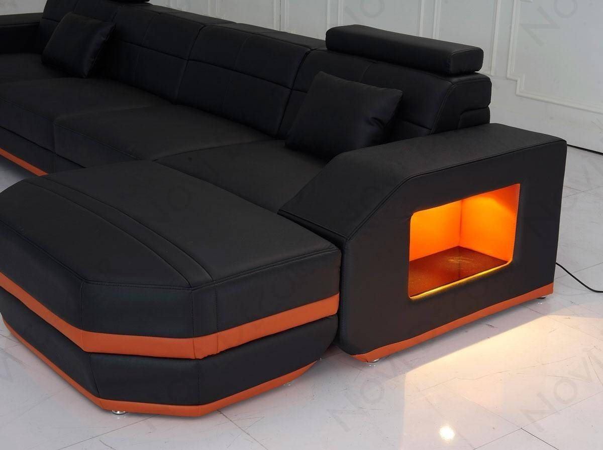 Cool Couches | Home Decor & Furniture in Cool Sofa Ideas (Image 8 of 30)